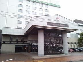 tsuruga-entrance
