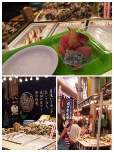 photo2近江町市場