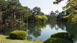 photo3兼六園①