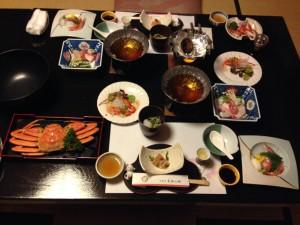 photo2たわらや夕食