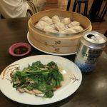 kyufun-meal
