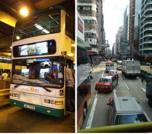 dbl-decker-bus